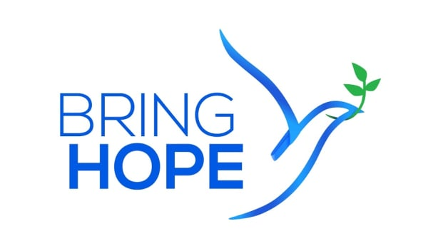 Bring Hope Humanitarian Foundation (BHHF)