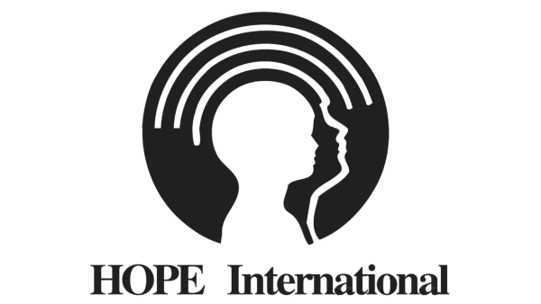 Hope International Development Agency