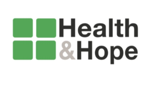 Health and Hope