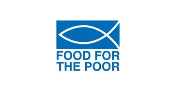 Food for the Poor (FFTP)