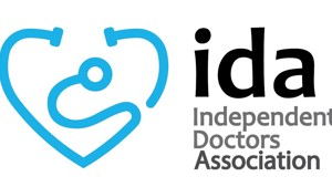 Independent Doctors Association